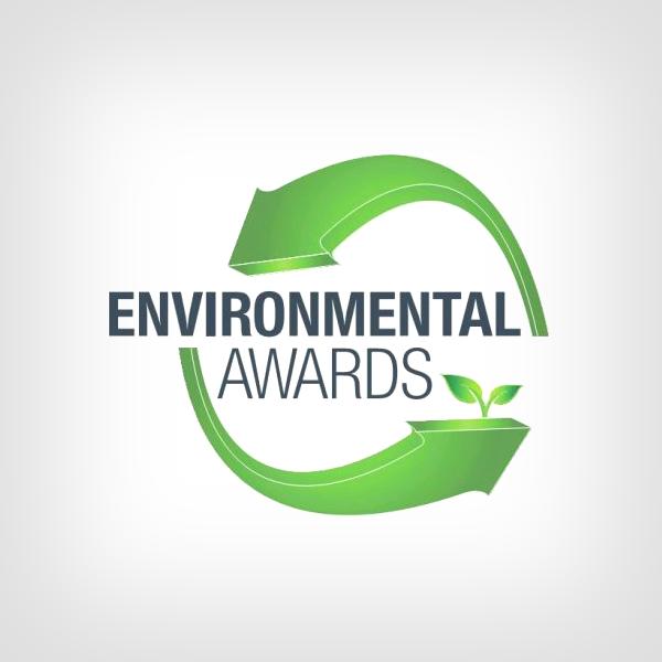 ΚΛΙΜΑΞ PLUS Environmental Awards 2015