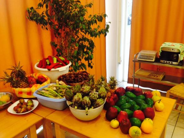 Διάθεση τροφίμων από την lidl hellas